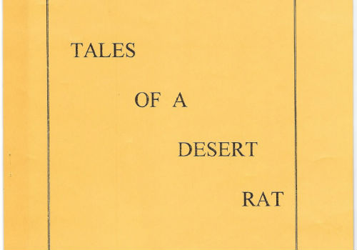 tales-of-a-desert-rat